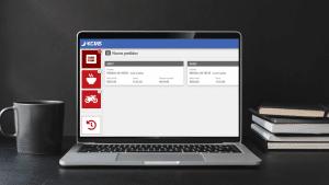 Entenda as funcionalidades do software da KCMS para food services