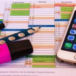 5 dicas valiosas para você fazer o seu planejamento financeiro de 2021