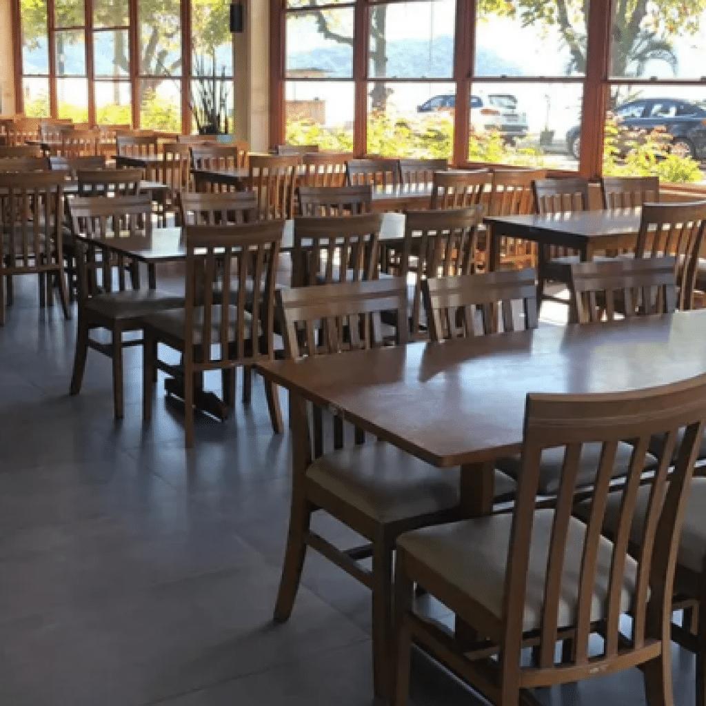 O planejamento financeiro de 2021 do seu restaurante já está pronto?
