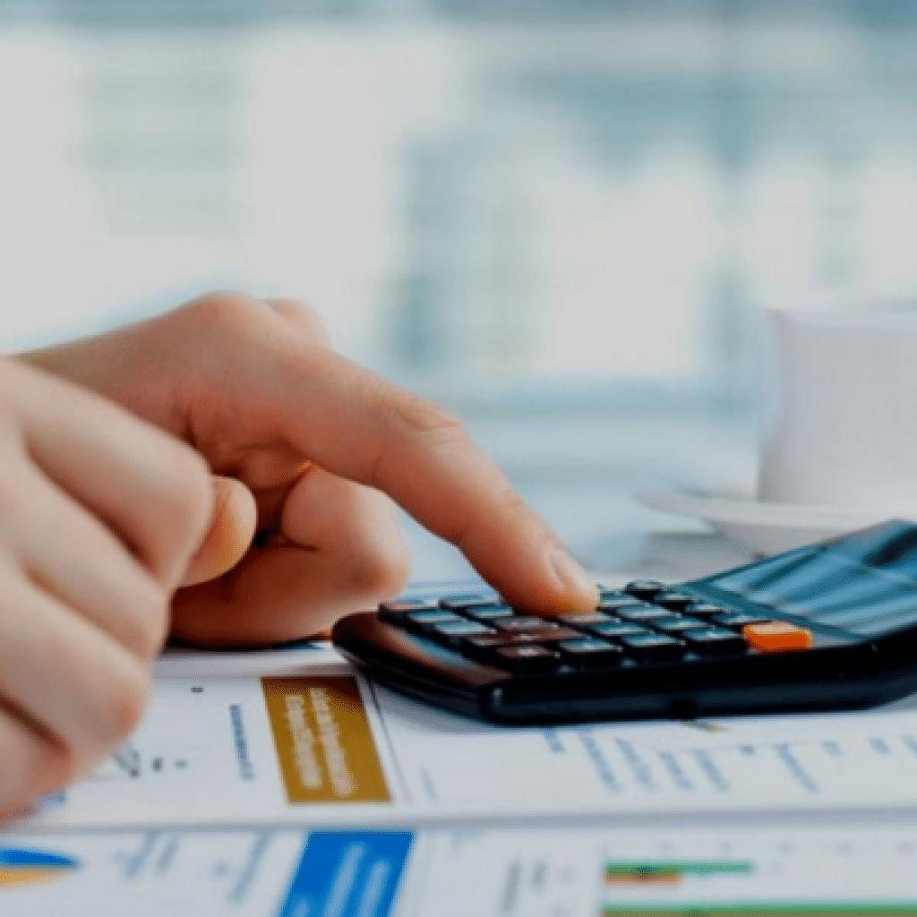 Após a pandemia, empresário precisa traçar objetivos de crescimento em seu planejamento financeiro