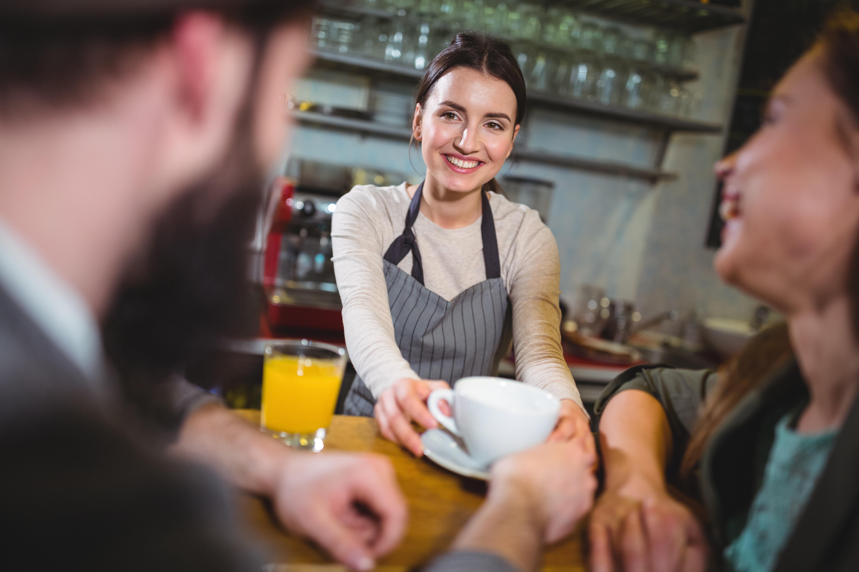 5 dicas para oferecer um atendimento de qualidade ao cliente
