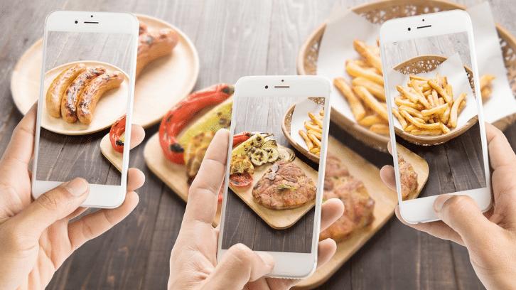 Marketing para restaurantes: 10 dicas para bombar nas redes sociais