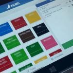 8 fatos que você não sabia sobre as soluções em software para restaurantes da KCMS