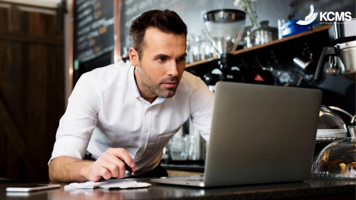Você já pesquisou sobre como otimizar a gestão do seu restaurante? A resposta está aqui!