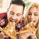 Saiba como aplicar o marketing digital para pizzaria