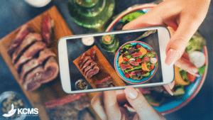 Como vender mais usando o Instagram?