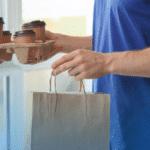 Como fidelizar clientes no delivery com uma experiência diferenciada do pedido a entrega