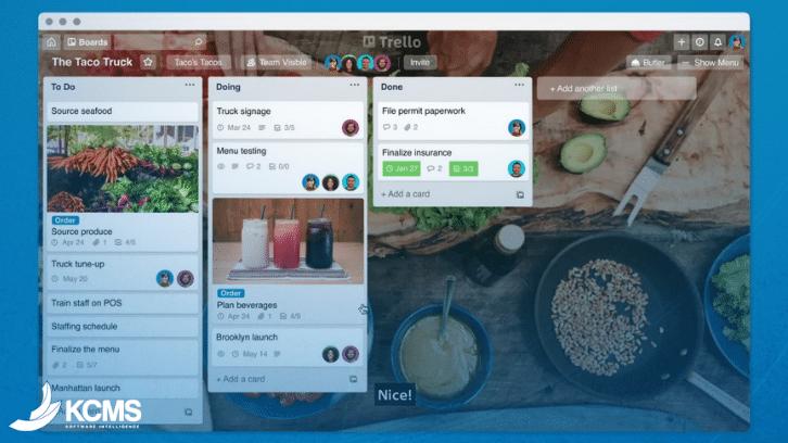 Conheça 5 apps e sites que ajudam a administrar a organização de restaurantes
