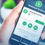 Resposta Rápida no WhatsApp para restaurantes: sugestões criativas