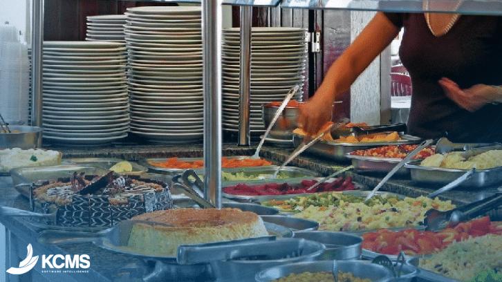 Esteja sempre com um cardápio variado para que você nunca fique de fora de uma das tendências de alimentação