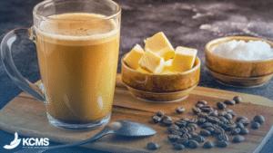 O café é uma das tendências de alimentação para o segundo semestre de 2021