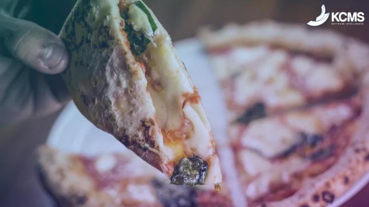 Como montar uma pizzaria com pouco dinheiro?