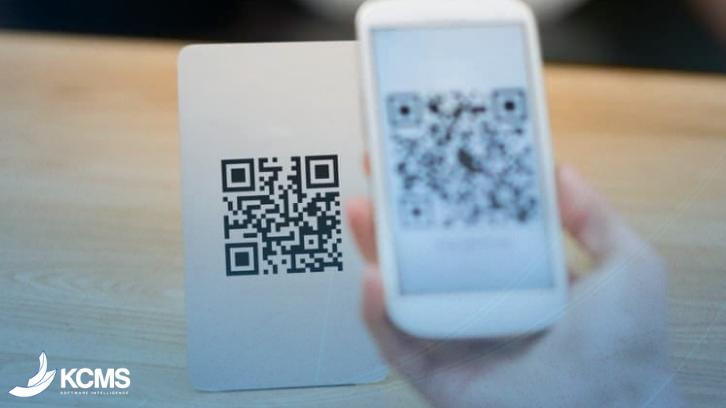 QR Code para restaurantes: como ele pode ajudar sua vida?