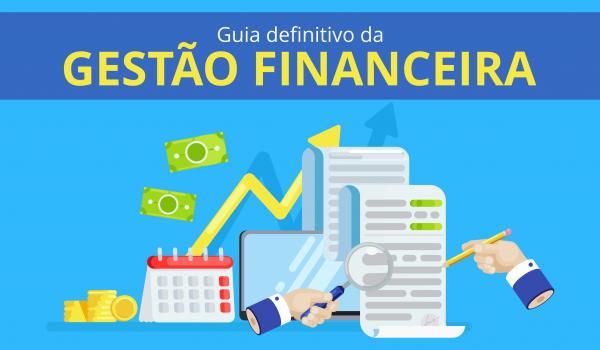 Guia da Gestão Financeira