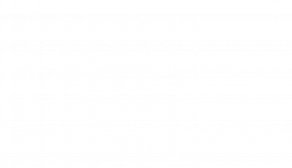 Selo Empresa Amiga APAE