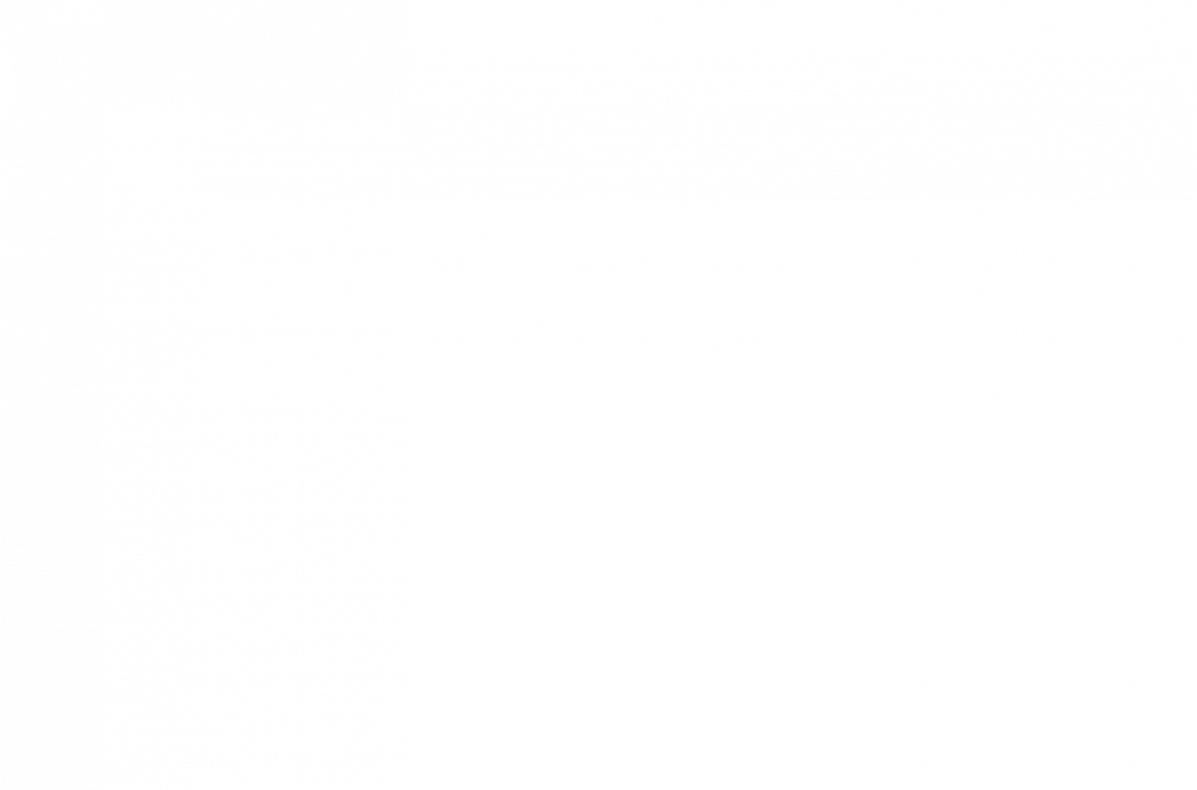 SEFAZ – Vincular Equipamento SAT 01