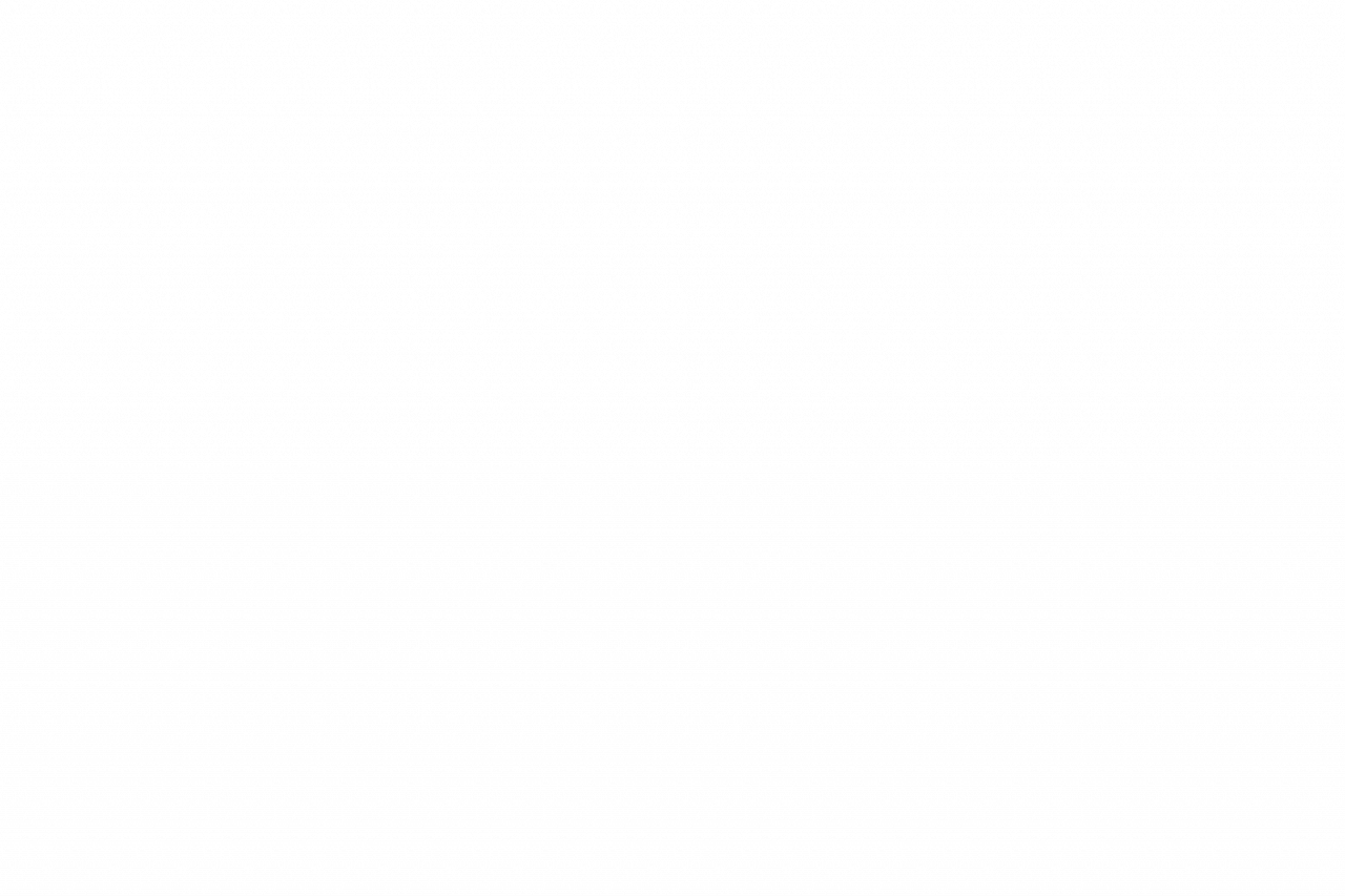 Fechamento do Mês