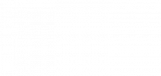 img-06