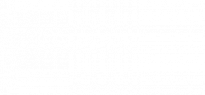base_certificado_digital
