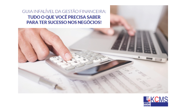 guia-gestao-financeira