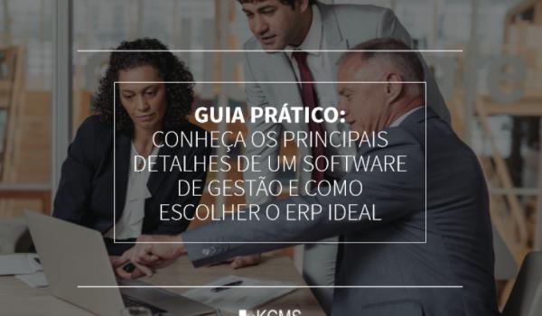 software-gestao