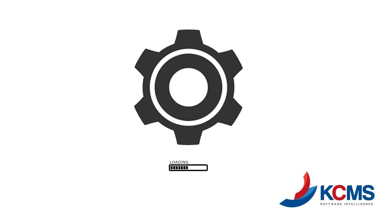 Revenda/Área Técnica - SOLUS ERP + POS Windows + Pede Mais