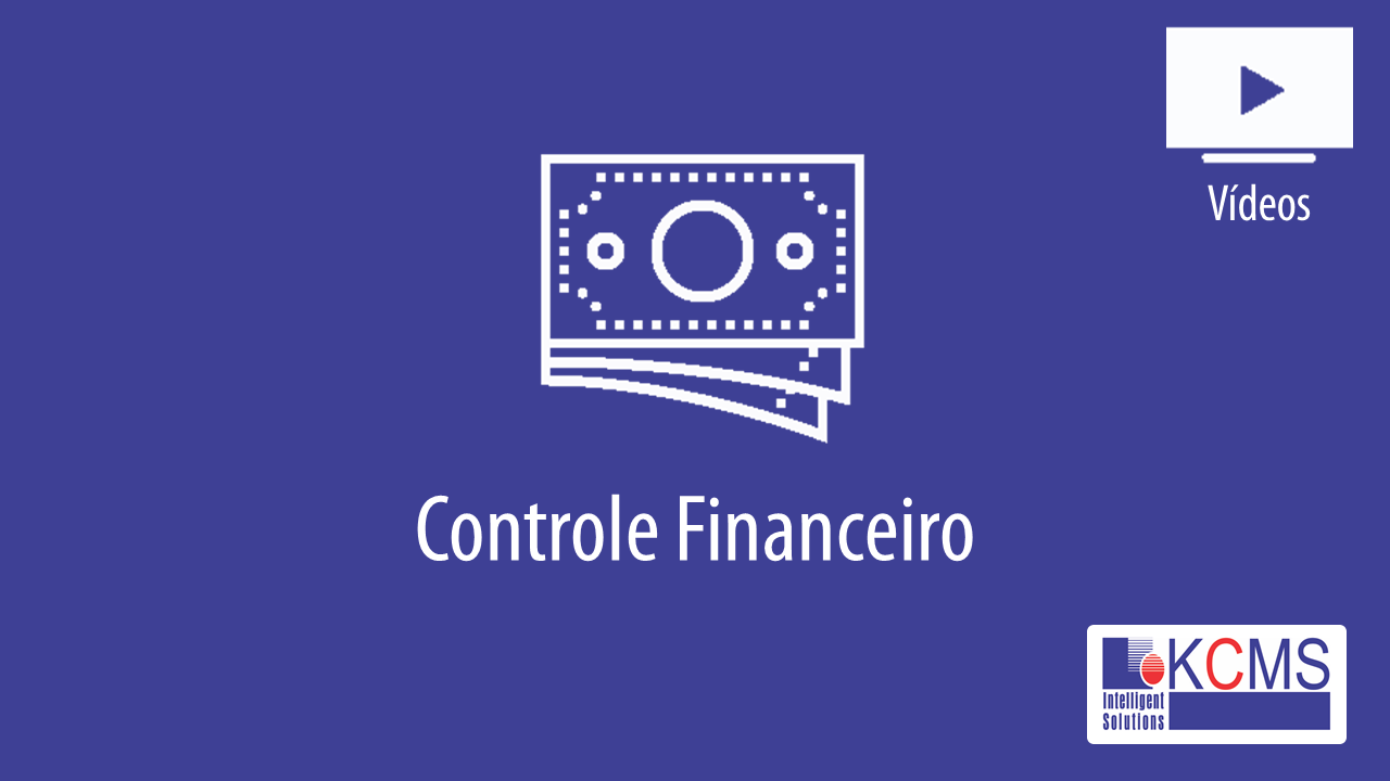 Gestão Financeira - Básico
