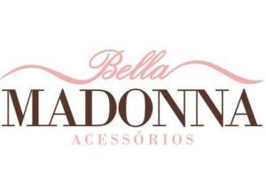 Logo Bella Madonna